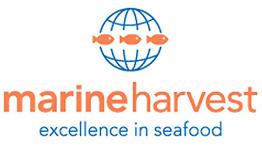 Norway: Marine Harvest reports record sales