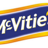 UK: United Biscuits announces McVitie's relaunch
