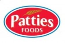 Australia: Loss of private label contract hits iconic pie maker