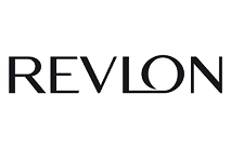 USA: Revlon and Marchesa to launch new collection