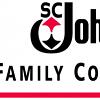 USA: SC Johnson to close site as part of The Caldrea Company integration