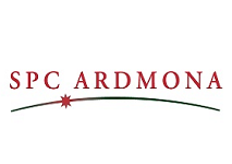 Australia: SPC Ardmona writedown hurts Coca-Cola Amatil earnings