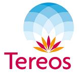 Indonesia: Tereos establishes presence through joint venture