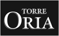 Spain: Exports help TorreOria-Vintes grow 60% in 2013