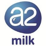 Australia: A2 Corporation set to enter US market