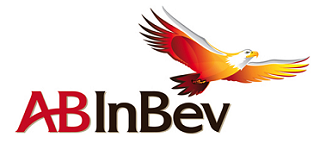 Russia: AB InBev slates brewery for closure