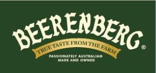 Australia: New designs boost Beerenberg's sales