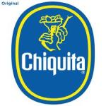 USA: Chiquita announces definitive merger agreement with Cutrale-Safra
