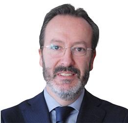 Industry Insight: Jaime Lobera, Campofrio