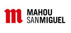 India: Mahou San Miguel invests in India with Arian acquisition