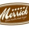 USA: Merrick Pet Care unveils major product line expansion