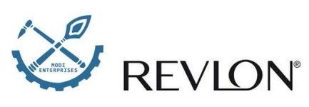 India: 100 new Modi-Revlon store openings planned in next three years