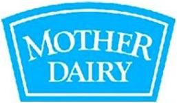 India: Mother Dairy looks to woo fruit juice lovers with new fruit ice creams