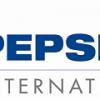 Thailand: New PepsiCo snack plant opens its doors