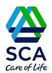 Mexico: SCA to invest $31.5 million in 2014