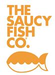 UK: The Saucy Fish Co enters US market