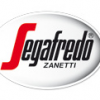France: Segafredo Zanetti to launch Nespresso tea and coffee capsules