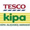 Turkey: Tesco Kipa mulls future of business