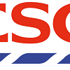 UK: Tesco to launch Google Glass application