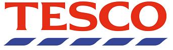 UK: Tesco to launch Google Glass application