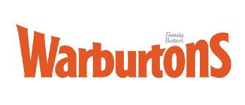 UK: Warburtons launches new line of premium loaves