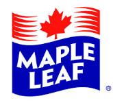 Canada: Maple Leaf Foods to shake-up management structure