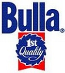 Australia: Bulla & Mondelez to launch Marvellous Creations ice cream