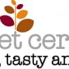 UK: Kellogg, Weetabix and ABF vye to buy Dorset Cereals