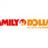USA: Family Dollar expands product range