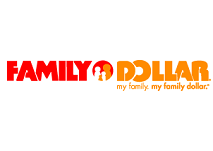 USA: Family Dollar expands product range