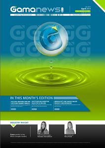 Gama News – April 2014