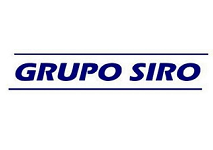 Spain: Grupo Siro sees sales up 3.6% in 2013