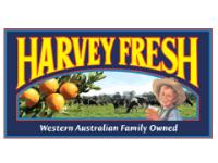 Australia: Harvey Fresh sold to Parmalat