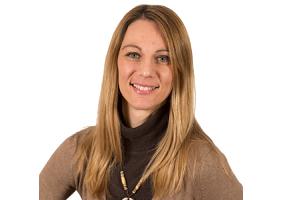 Industry Insight: Laura Trivulzio-Huijgen, Heineken International