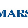 USA: Mars to invest in Greenville plant