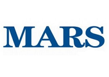 Brazil: Mars to invest R$1 billion in Brazil