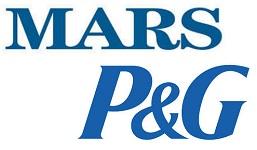 USA: Mars to buy Iams, Eukanuba and Natura brands