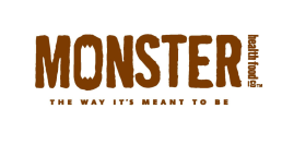 Australia: Monster Health Food launches Health Star Rating