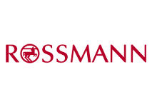 Germany: Rossmann could open up to 500 new stores