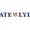 Europe: Tate & Lyle Sugars debuts wet fondants