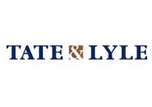 Europe: Tate & Lyle Sugars debuts wet fondants