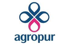 Canada: Agropur Dairy to buy Davisco International