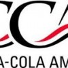 Indonesia: Coca Cola Amatil announces deal with Coca Cola Company to support its growth strategy