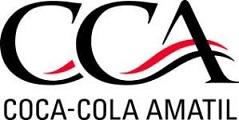 Australia: Coca-Cola Amatil debt rating downgraded as shares continue to fall