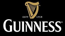 Nigeria: Guinness records drop in sales