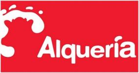 Colombia: Alqueria to invest €13 million over next three years