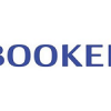 UK: Booker Group posts big sales increase
