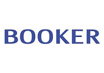 UK: Booker Group posts big sales increase