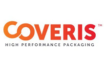 UK: Asda adopts removable label format from Coveris