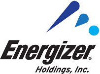 USA: Energizer to split into two separate companies